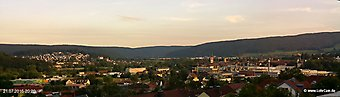 lohr-webcam-21-07-2016-20:20