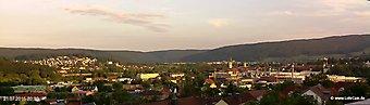 lohr-webcam-21-07-2016-20:30