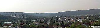 lohr-webcam-22-07-2016-10:30