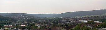lohr-webcam-22-07-2016-12:00
