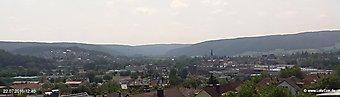 lohr-webcam-22-07-2016-12:40