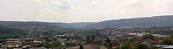 lohr-webcam-22-07-2016-13:30