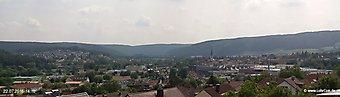 lohr-webcam-22-07-2016-14:10