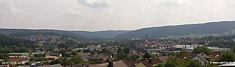 lohr-webcam-22-07-2016-14:30