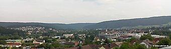 lohr-webcam-22-07-2016-17:10
