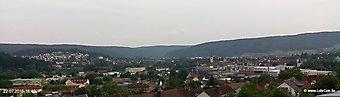 lohr-webcam-22-07-2016-18:40