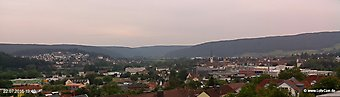 lohr-webcam-22-07-2016-19:40