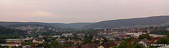 lohr-webcam-22-07-2016-20:00