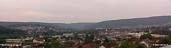 lohr-webcam-22-07-2016-20:10