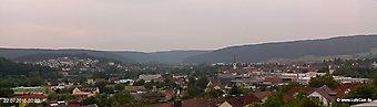 lohr-webcam-22-07-2016-20:20