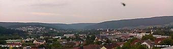 lohr-webcam-22-07-2016-20:40