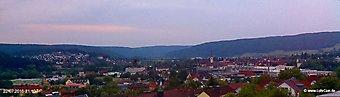 lohr-webcam-22-07-2016-21:10