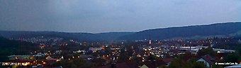 lohr-webcam-22-07-2016-21:30