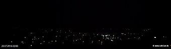lohr-webcam-23-07-2016-02:00