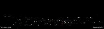 lohr-webcam-23-07-2016-03:40