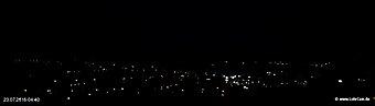 lohr-webcam-23-07-2016-04:40
