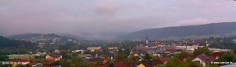 lohr-webcam-23-07-2016-05:50