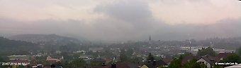 lohr-webcam-23-07-2016-06:50
