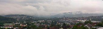 lohr-webcam-23-07-2016-08:50