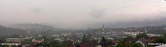 lohr-webcam-23-07-2016-09:30