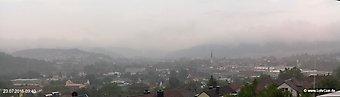 lohr-webcam-23-07-2016-09:40