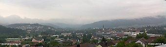 lohr-webcam-23-07-2016-09:50
