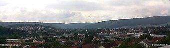 lohr-webcam-23-07-2016-13:10