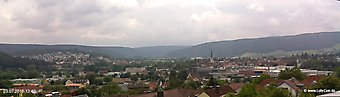 lohr-webcam-23-07-2016-13:40
