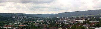 lohr-webcam-23-07-2016-14:50