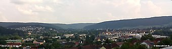 lohr-webcam-23-07-2016-18:30
