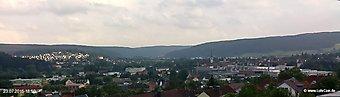 lohr-webcam-23-07-2016-18:50