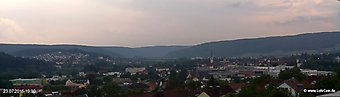 lohr-webcam-23-07-2016-19:30