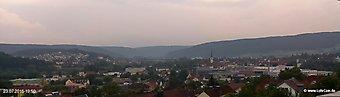 lohr-webcam-23-07-2016-19:50