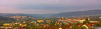 lohr-webcam-23-07-2016-20:50