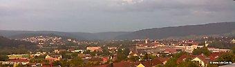 lohr-webcam-23-07-2016-21:10