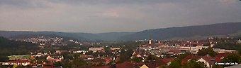 lohr-webcam-23-07-2016-21:30