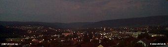 lohr-webcam-23-07-2016-21:40