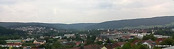 lohr-webcam-24-07-2016-15:50