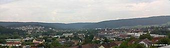 lohr-webcam-24-07-2016-16:10