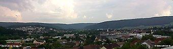 lohr-webcam-24-07-2016-19:00