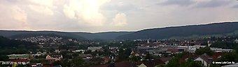 lohr-webcam-24-07-2016-19:10
