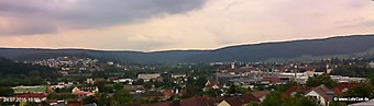 lohr-webcam-24-07-2016-19:30