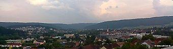 lohr-webcam-24-07-2016-20:10