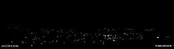 lohr-webcam-24-07-2016-23:40