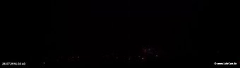 lohr-webcam-26-07-2016-03:40