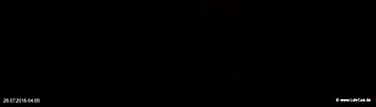 lohr-webcam-26-07-2016-04:00