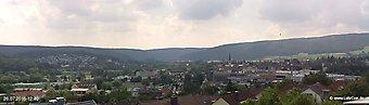 lohr-webcam-26-07-2016-12:40