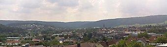 lohr-webcam-26-07-2016-12:50