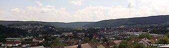 lohr-webcam-26-07-2016-14:40