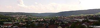 lohr-webcam-26-07-2016-14:50